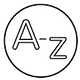 A-to-Z.png