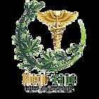 לוגו__מרובע_מדי-וייפ-removebg-preview (2