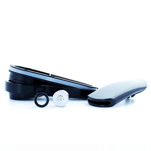 פיה-יחידת קירור חלופית למכשיר אידוי וופורייזר באונדלס CFX Boundless
