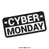 cyber-monday-stamp_23-2147500460.jpg