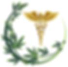 marijuana-cannabis-logo-graphics-450w-10