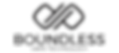 boundless logo PNG.png
