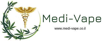 מדי-וייפ MEDI-VAPE מכשיר אידוי.jpg