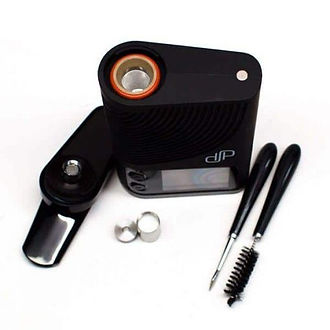 באונדלס CFX מכשיר אידוי2.jpg