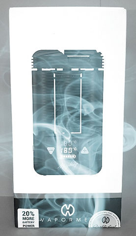 וופורייזר mighty  מכשיר אידוי מייטי .jpg
