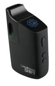 וופורייזר מכשיר אידוי Shift Vaporizer