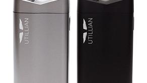 וופורייזר מכשיר אידוי מומלץ לשנת 2021