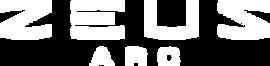 וופורייזר מכשיר אידוי zeus arsenal logo.