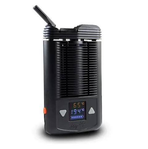 פורייזר מכשיר אידוי מייטי מדיק Mighty MEDIC