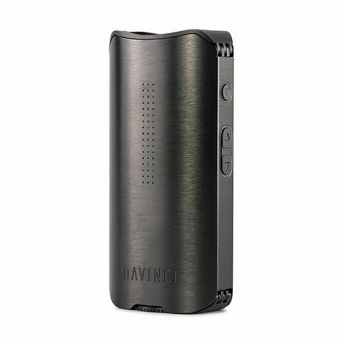 וופורייזר מכשיר אידוי דה וינצ'י אייקיו 2   davinci IQ 2 Vaporizer
