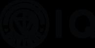 Davinci-IQ וופורייזר מכשיר אידוי דהוינצי