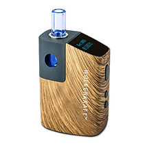 FX-MINI-Glass-Mouthpiece-Convection-Vapo