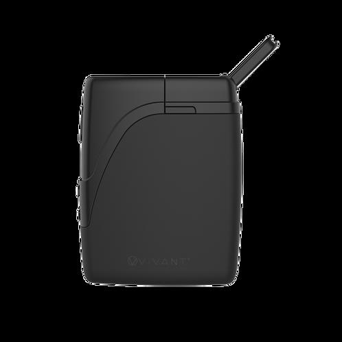 וופורייזר מכשיר אידוי VIVANT AMBIT