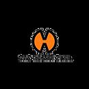 Storz-Bickel מכשיר אידוי מייטי ופורייזר