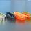 Thumbnail: מעמד סטנד -כתום- למכשיר אידוי מייטי