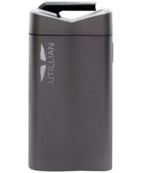 utillian-722-vaporizer-gunmetal_edited.j