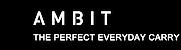 ambit-logo.png
