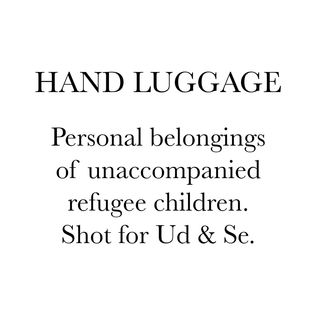 Hand Luggage Intro.jpg