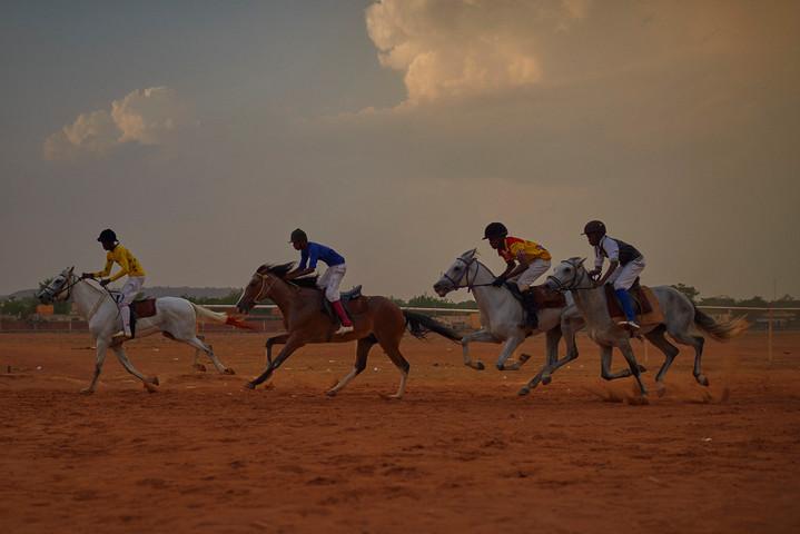 AB_21042013_Hestevæddeløb_Bamako_0232 1.