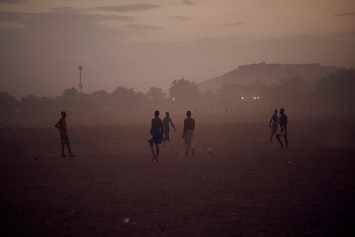 AB_21042013_Hestevæddeløb_Bamako_0787 1.