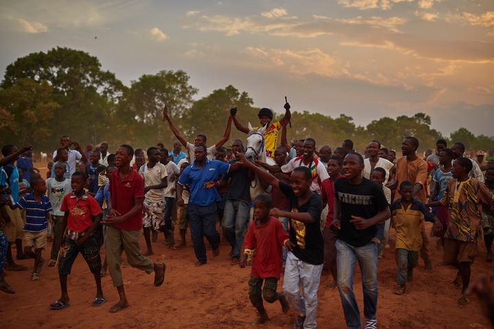 AB_21042013_Hestevæddeløb_Bamako_0276 1.