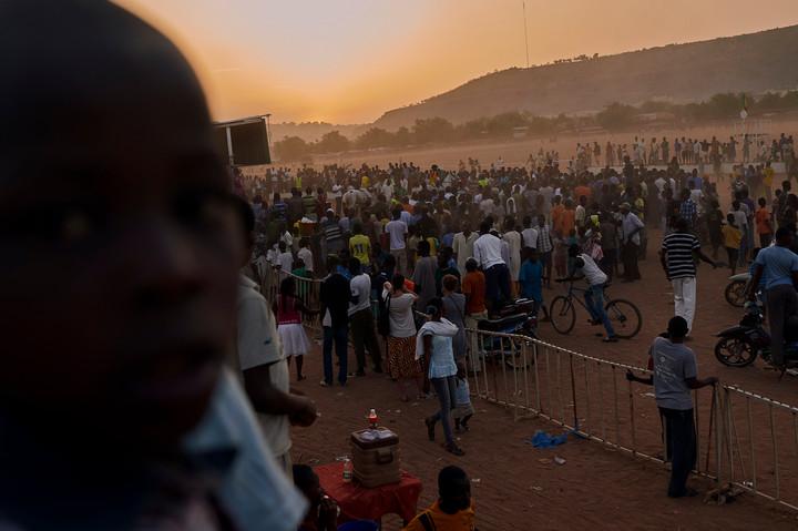 AB_21042013_Hestevæddeløb_Bamako_0472 1.