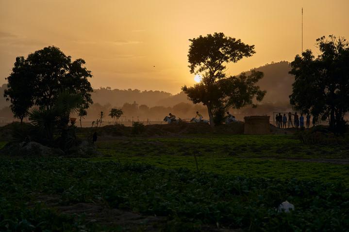 AB_21042013_Hestevæddeløb_Bamako_0426 1.