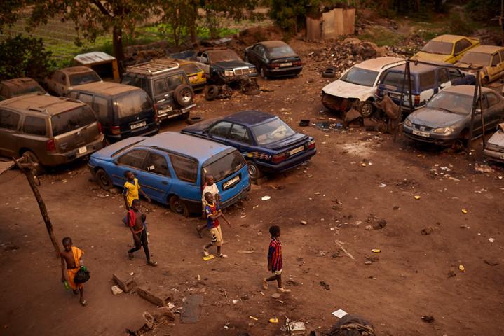 AB_21042013_Hestevæddeløb_Bamako_0404 1.