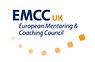 EMCC memberlogo.PNG