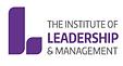 ILM logo.PNG