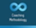 Life Coaching official Logo