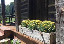 Rynders Cabin Photo 7.JPG
