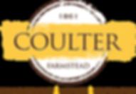 CoulterFarmstead-Logo-Final(whitebkgnd).