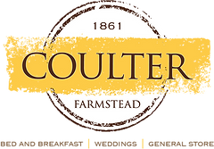CoulterFarmstead-Logo-Final(whitebkgnd).