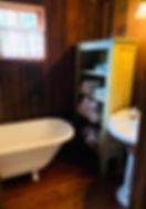 Kirksey Bath - Vivid-web.jpg