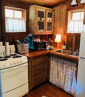 Kirksey Kitchen - Vivid-web.jpg