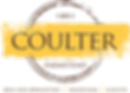 CoulterFarmstead-Logo-Final.png