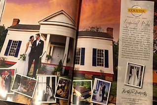 Coulter Farmstead AR Bride Ad.jpg