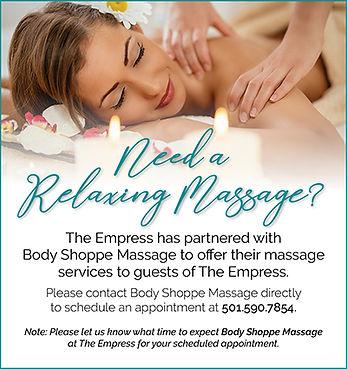 Empress-Massage.jpg