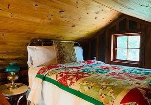 Kirksey Loft Bed - Vivid-web.jpg
