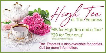 Empress-HighTea.jpg