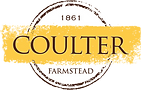 CoulterFarmstead-Logo-NoWords.png