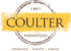 Coulte Farmstead logo