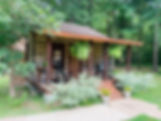 Kirksey Front Porch - Vivid-web.jpg