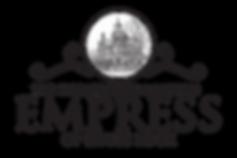 Empress-Logo-Final.png