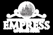 Empress-Logo-Final(Reverse).png