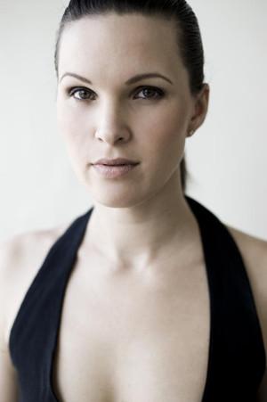 Jennifer #2