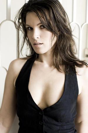 Jennifer #3