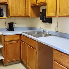 Community Kitchen (1 of 3)