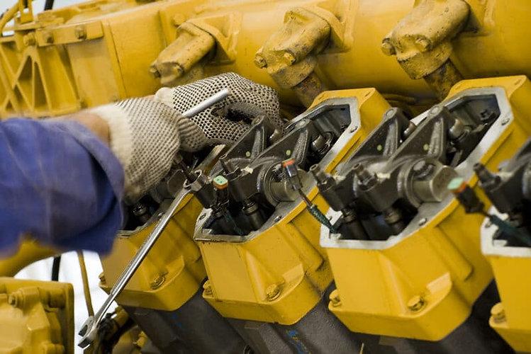 diesel-fitter.jpg